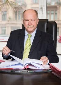 Rechtsanwalt Thomas Dallwig